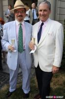 The Frick Collection's Summer Garden Party #153