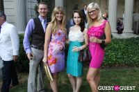 The Frick Collection's Summer Garden Party #155