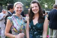 The Frick Collection's Summer Garden Party #157