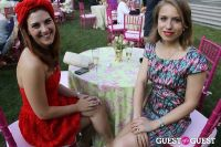 The Frick Collection's Summer Garden Party #159