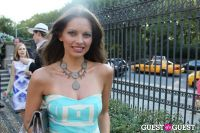The Frick Collection's Summer Garden Party #164
