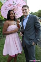 The Frick Collection's Summer Garden Party #165