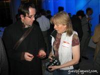 NY Tech Meetup #3