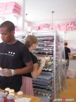 Georgetown Cupcakes Celebrates Airing of TLC Show 'DC Cupcakes' #3