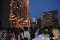 AFTAM Young Patron's Rooftop SOIREE #102