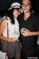 Marc Jacob's Resort Party 2010 #57