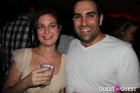 Marc Jacob's Resort Party 2010 #68