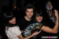 Marc Jacob's Resort Party 2010 #81