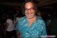 Marc Jacob's Resort Party 2010 #95