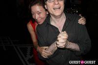 Marc Jacob's Resort Party 2010 #99