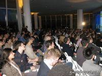 NY Tech Meetup #33