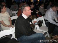 NY Tech Meetup #50