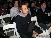 NY Tech Meetup #51