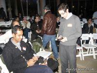 NY Tech Meetup #65