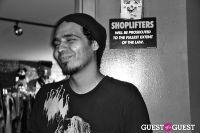 Freak City LA + Theophilus London + Ninjasonik. #5