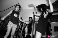 Freak City LA + Theophilus London + Ninjasonik. #9