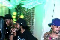 Freak City LA + Theophilus London + Ninjasonik. #11