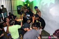 Freak City LA + Theophilus London + Ninjasonik. #13