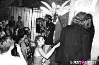 Freak City LA + Theophilus London + Ninjasonik. #15