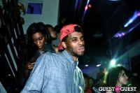 Freak City LA + Theophilus London + Ninjasonik. #17