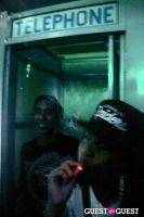 Freak City LA + Theophilus London + Ninjasonik. #19