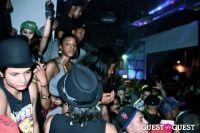 Freak City LA + Theophilus London + Ninjasonik. #23