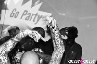 Freak City LA + Theophilus London + Ninjasonik. #30