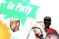 Freak City LA + Theophilus London + Ninjasonik. #31