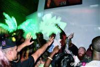 Freak City LA + Theophilus London + Ninjasonik. #32