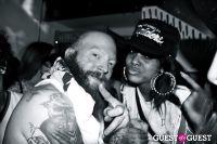 Freak City LA + Theophilus London + Ninjasonik. #33