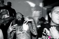 Freak City LA + Theophilus London + Ninjasonik. #34