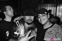 Freak City LA + Theophilus London + Ninjasonik. #35