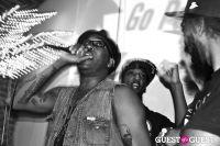 Freak City LA + Theophilus London + Ninjasonik. #36