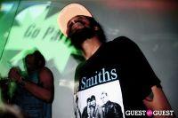 Freak City LA + Theophilus London + Ninjasonik. #38
