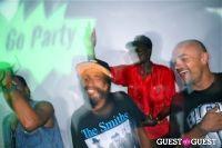 Freak City LA + Theophilus London + Ninjasonik. #39