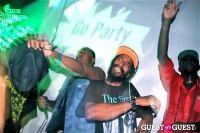Freak City LA + Theophilus London + Ninjasonik. #40