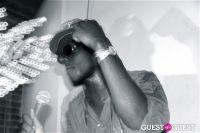 Freak City LA + Theophilus London + Ninjasonik. #42