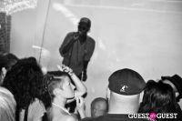 Freak City LA + Theophilus London + Ninjasonik. #45