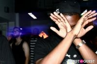 Freak City LA + Theophilus London + Ninjasonik. #46