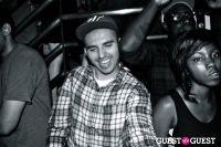 Freak City LA + Theophilus London + Ninjasonik. #47
