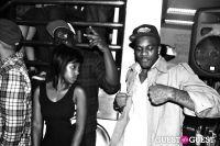 Freak City LA + Theophilus London + Ninjasonik. #49