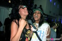 Freak City LA + Theophilus London + Ninjasonik. #59