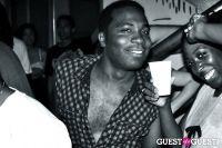 Freak City LA + Theophilus London + Ninjasonik. #61