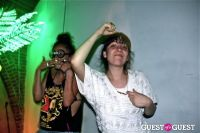 Freak City LA + Theophilus London + Ninjasonik. #63
