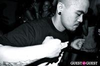 Freak City LA + Theophilus London + Ninjasonik. #66