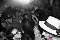 Freak City LA + Theophilus London + Ninjasonik. #73