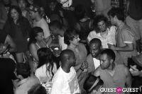 Freak City LA + Theophilus London + Ninjasonik. #74