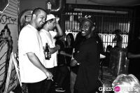 Freak City LA + Theophilus London + Ninjasonik. #86