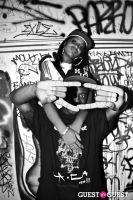 Freak City LA + Theophilus London + Ninjasonik. #87
