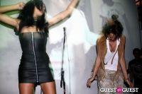 Freak City LA + Theophilus London + Ninjasonik. #93